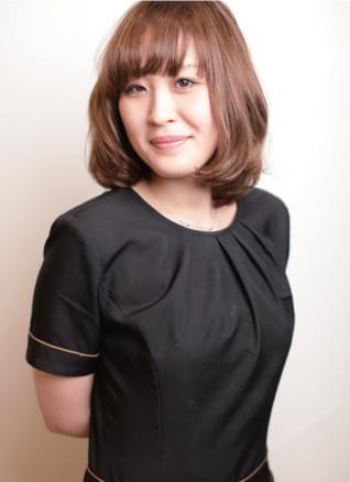 鶴田 望美