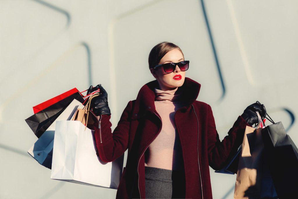 【年末にお得な買い物をしよう♪】福袋のご予約開始のご案内♡